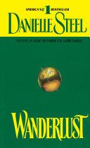 Wanderlust Book