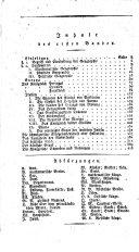 Handbuch der Geographie und Statistik nach den neuesten Ansichten für die gebildeten Stande, Gymnasien und Schulen