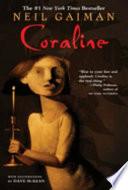 Coraline 10th Anniversary Edition image