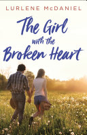 The Girl with the Broken Heart [Pdf/ePub] eBook