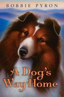 A Dog's Way Home [Pdf/ePub] eBook
