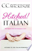 Hitched to the Italian Book