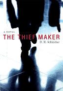 The Thief Maker