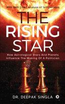The Rising Star Pdf/ePub eBook