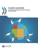 Pdf Investir ensemble Vers une gouvernance multi-niveaux plus efficace Telecharger