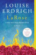 LaRose [Pdf/ePub] eBook