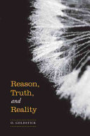Reason, Truth, and Reality