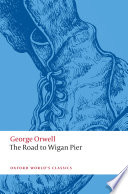 The Road to Wigan Pier Pdf/ePub eBook