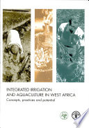 Integrated Irrigation and Aquaculture in West Africa