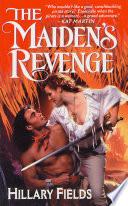 The Maiden s Revenge
