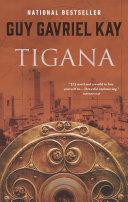 Tigana Pdf/ePub eBook