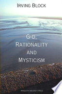 God, Rationality, and Mysticism