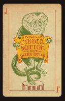 A Hanging at Cinder Bottom: A Novel