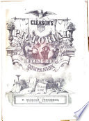 Ballou s Pictorial Drawing room Companion Book PDF