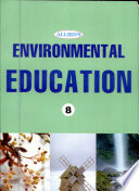 Allied S Environmental Education For Class 8