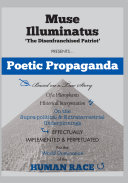 Poetic Propaganda [Pdf/ePub] eBook