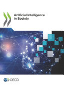 Pdf Artificial Intelligence in Society Telecharger
