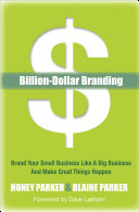 Billion-Dollar Branding
