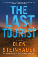 The Last Tourist Pdf/ePub eBook