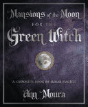 Pdf Mansions of the Moon for the Green Witch