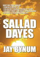 Sallad Dayes