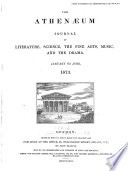 The Athenaeum Book