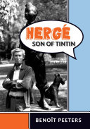 Herg    Son of Tintin