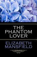 The Phantom Lover Pdf/ePub eBook