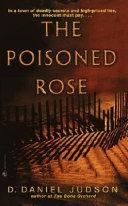 Pdf The Poisoned Rose