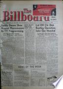 17 Fev 1958