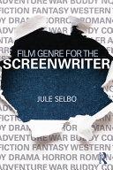 Film Genre for the Screenwriter Pdf/ePub eBook