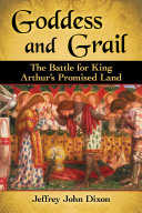 Goddess and Grail [Pdf/ePub] eBook