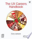 The UX Careers Handbook