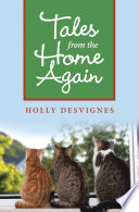 Tales from the Home Again