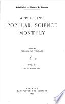 Μάιος-Οκτ. 1897