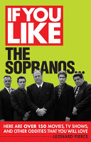 If You Like The Sopranos...