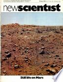 Jul 29, 1976