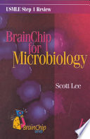 BrainChip for Microbiology