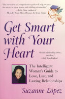 Get Smart with Your Heart