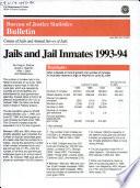 Jail Inmates