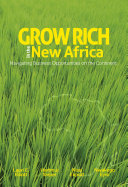 Grow Rich in the New Africa
