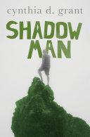 Pdf Shadow Man Telecharger