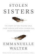 Stolen Sisters [Pdf/ePub] eBook