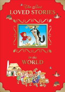 Pdf The Best Loved Stories in the World