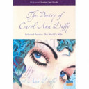 The Poetry of Carol Ann Duffy