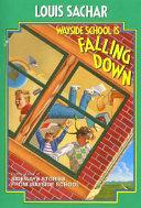 Wayside School Is Falling Down (rack)