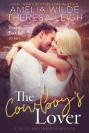 The Cowboy's Lover [Pdf/ePub] eBook