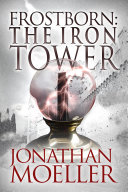 Frostborn: The Iron Tower (Frostborn #5) Pdf