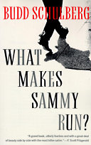 What Makes Sammy Run? [Pdf/ePub] eBook