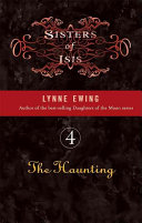 Pdf Sisters of Isis: #4 - The Haunting